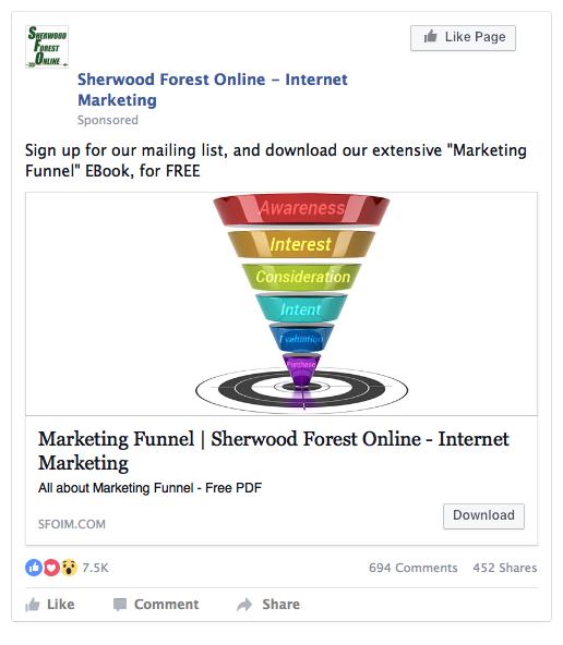interest-step-ad-example-marketing-funnel-sherwood-forest-online-interenet-marketing